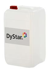 Organiczne preparaty przeciwpianotwórcze Producent: DYSTAR