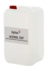 Acepol 7197