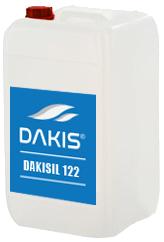 Dakisil 122